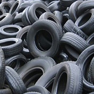Tyre Collection Channel Limited